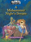 Livewire Shakespeare A Midsummer Night's Dream