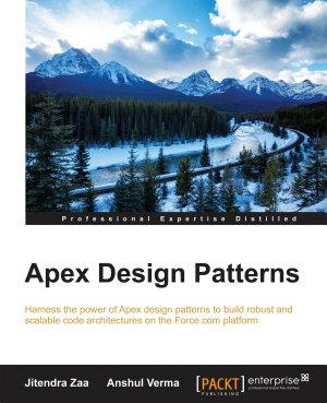 Apex Design Patterns PDF