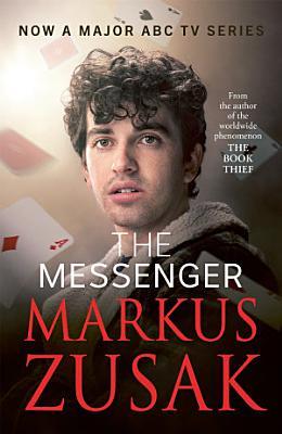 The Messenger