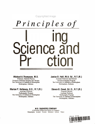 Exercises for Principles of Imaging Science and Protection PDF