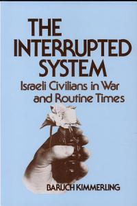 The Interrupted System Book