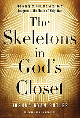 The Skeletons in God s Closet