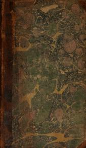 Les barons de Felsheim,: histoire allemande, qui n'est pas tirée de l'allemand, Volume2