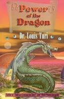 The Power of the Dragon PDF