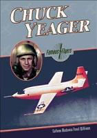 Chuck Yeager PDF