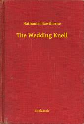 The Wedding Knell