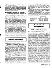 NAB Reports PDF