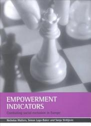 Empowerment Indicators PDF