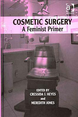 Cosmetic Surgery PDF