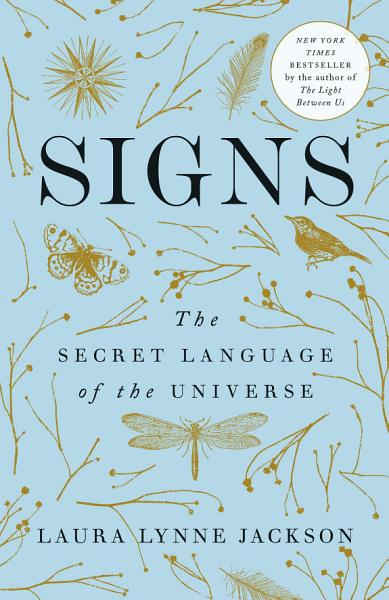 Download Signs Book