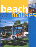 Beach Houses of Australia and New Zealand