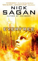 Everfree PDF