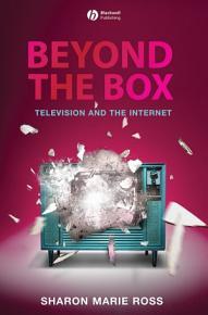 Beyond the Box PDF