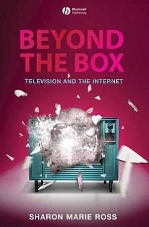 Beyond the Box PDF