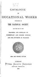 British Books in Print PDF