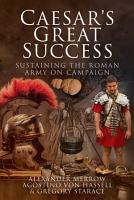 Caesar s Great Success PDF