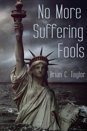 No More Suffering Fools