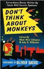 Don't Think about Monkeys