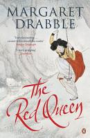 The Red Queen PDF