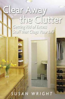 Clear Away the Clutter