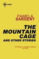 The Mountain Cage PDF