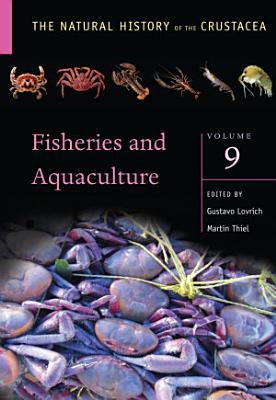 Fisheries and Aquaculture PDF
