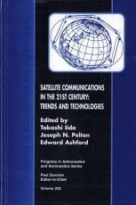 Progress In Astronautics and Aeronautics PDF