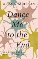 Dance Me to the End