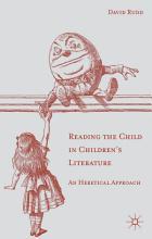 Reading the Child in Children s Literature PDF
