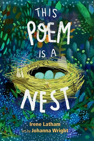Download This Poem Is a Nest Book