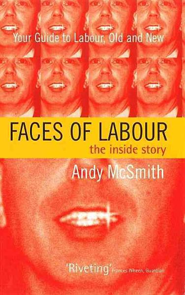 Download Faces of Labour Book
