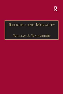 Religion and Morality PDF