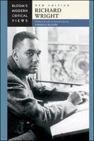 Richard Wright  New Edition PDF
