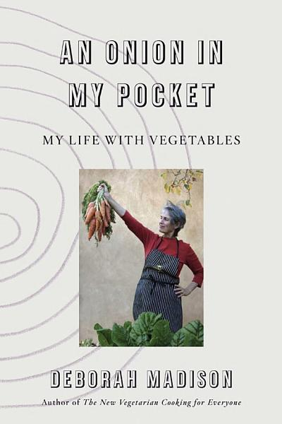 Download An Onion in My Pocket Book
