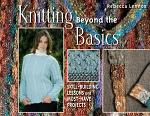 Knitting Beyond the Basics