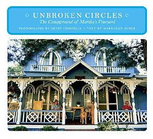 Unbroken Circles PDF