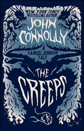 The Creeps: A Samuel Johnson Tale