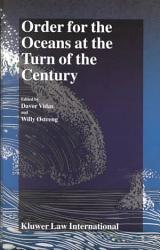 Order For The Oceans At The Turn Of The Century Book PDF