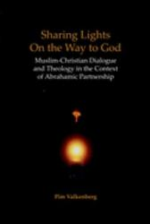 Sharing Lights On The Way To God Book PDF