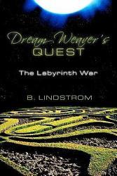 Dream Weaver S Quest Book PDF