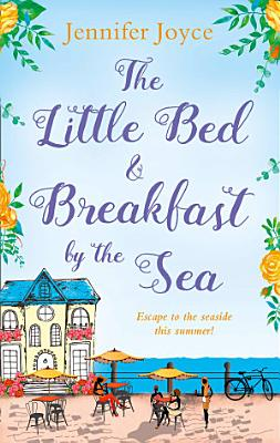 The Little Bed   Breakfast by the Sea