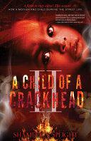A Child of A CRACKHEAD II PDF