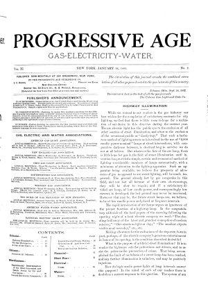 Gas Age PDF