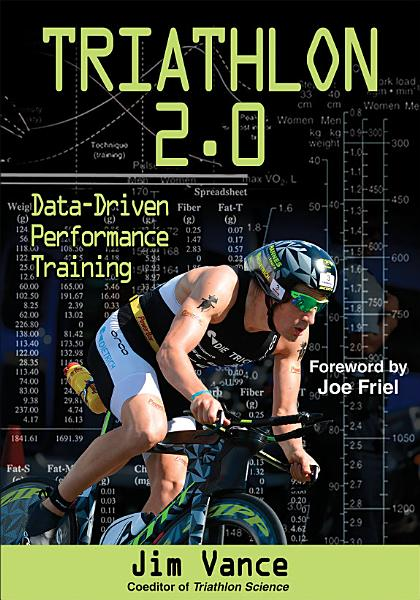 Download Triathlon 2 0 Book