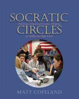Socratic Circles PDF