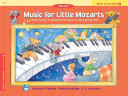 Music for Little Mozarts PDF