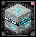 Minecraft Blockopedia  Updated Edition PDF