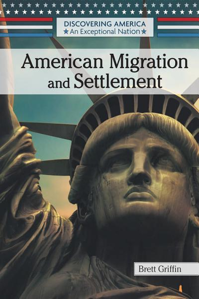 Download American Migration and Settlement Book