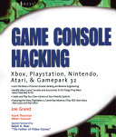 Game Console Hacking PDF