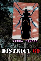 District 69 (Alien Erotica)